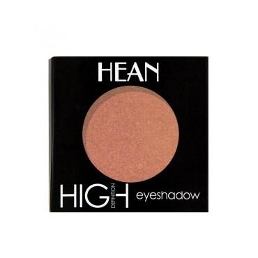 Hean - Sombra de Ojos Godet 512
