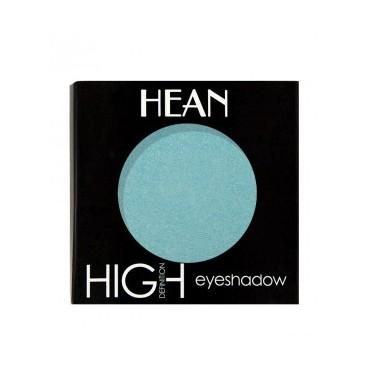 Hean - Sombra de ojos en godet - 870