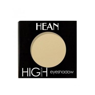 Hean - Sombra de ojos en godet - 13