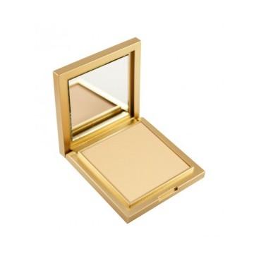 Hean - Polvos Compactos con espejo - High Definition Matte Rice Powder 301