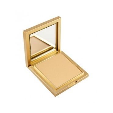 Hean - Polvos Compactos con espejo - High Definition Matte Rice Powder 303