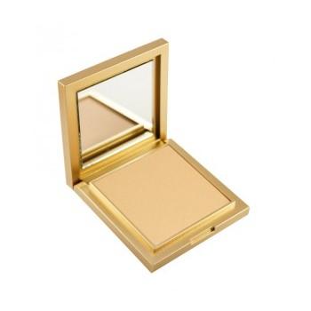https://www.canariasmakeup.com/4227/hean-polvos-compactos-con-espejo-high-definition-matte-rice-powder-303-.jpg