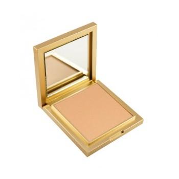 https://www.canariasmakeup.com/4229/hean-polvos-compactos-con-espejo-high-definition-matte-rice-powder-305-.jpg