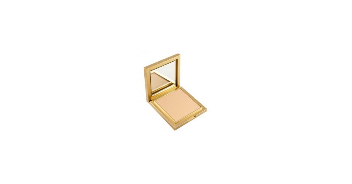 Hean - Polvos Compactos con espejo - High Definition Matte Rice Powder 302