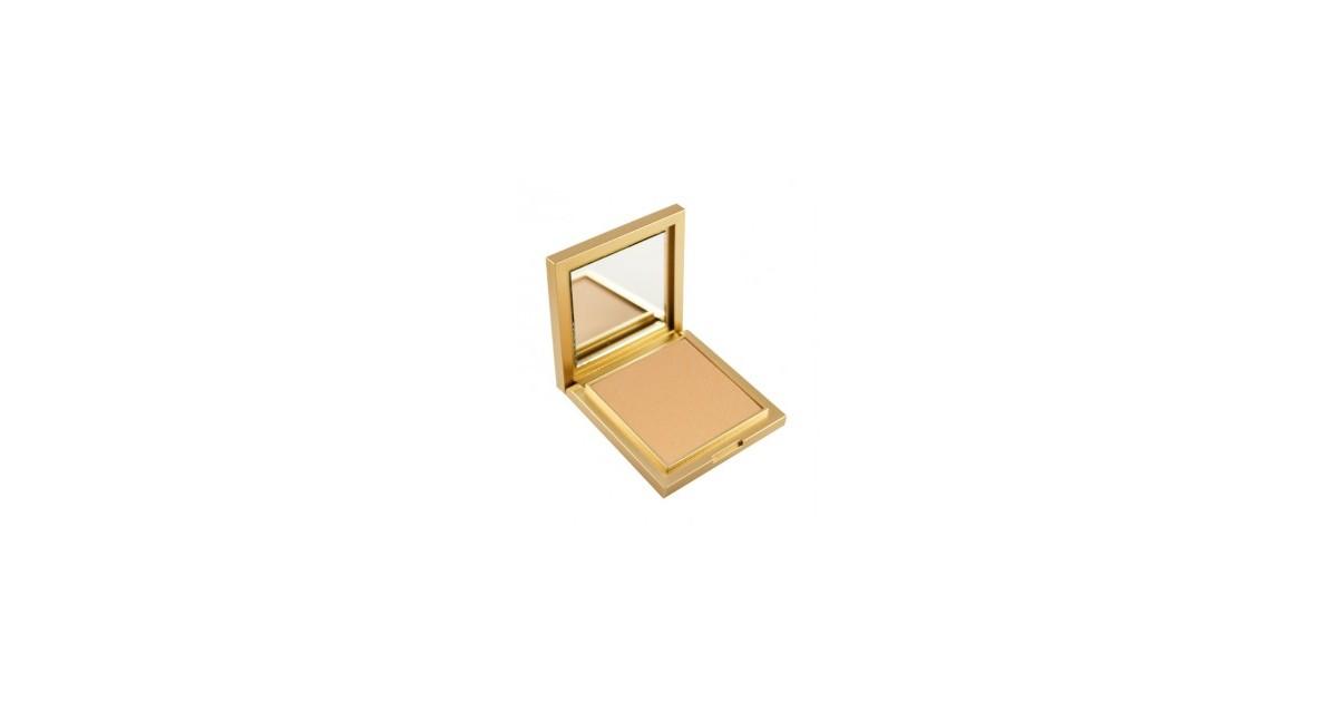 Hean - Polvos Compactos con espejo - High Definition Matte Rice Powder 304