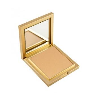 https://www.canariasmakeup.com/4233/hean-polvos-compactos-con-espejo-high-definition-matte-rice-powder-304-.jpg