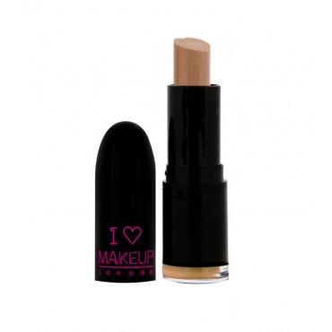 I Heart Makeup - Barra de labios I Heart my Lips - Rising...