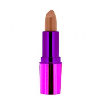 I Heart Makeup - Barra de labios Lip Geek - Smile is the...