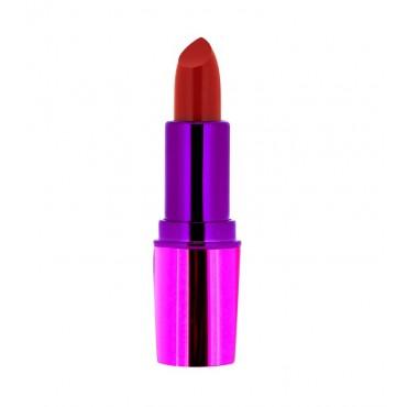 I Heart Makeup - Barra de labios Lip Geek - Total Diva