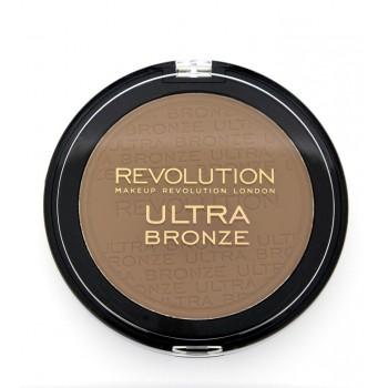 https://www.canariasmakeup.com/4434/makeup-revolution-bronceador-ultra.jpg