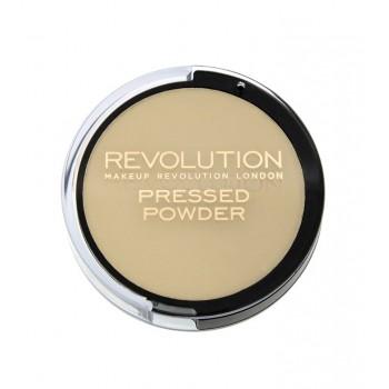 https://www.canariasmakeup.com/4444/makeup-revolution-polvos-compactos-translucent.jpg