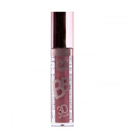 Bell - Brillo de labios BB 3D Efecto Volumen - 05