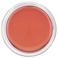 Sleek Makeup - *Ed. Limitada 2012* - Brillo de labios Pout Polish - Pride