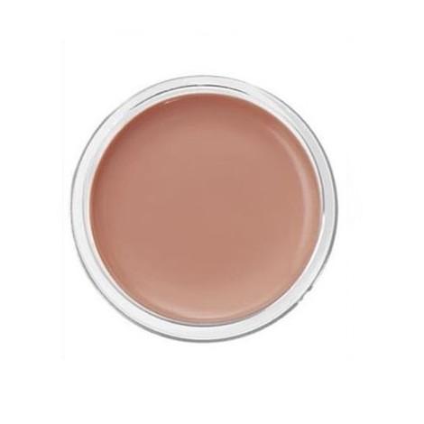 Sleek MakeUP - Brillo de labios Pout Polish - 963 - Bare Minimum