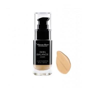 https://www.canariasmakeup.com/4942/pierre-rene-base-de-maquillaje-skin-balance-22.jpg