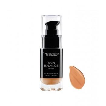 https://www.canariasmakeup.com/4945/pierre-rene-base-de-maquillaje-skin-balance-26.jpg