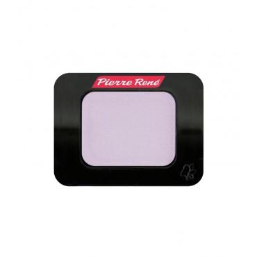 Pierre René - Sombra de ojos Chic - 107 Light pearly purple