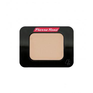 Pierre René - Sombra de ojos Chic - 147 Pastel Nude