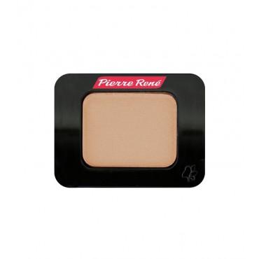 Pierre René - Sombra de ojos Chic - 40 Nude
