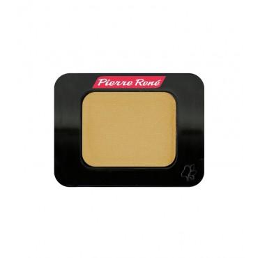 Pierre René - Sombra de ojos Chic - 46 Soft Vanilla
