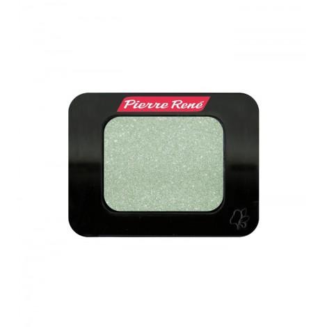 Pierre René - Sombra de ojos Chic - 67 Cucumber Green