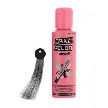 https://www.canariasmakeup.com/5203/crazy-color-n-28-crema-colorante-para-el-cabello-platinium-100ml.jpg