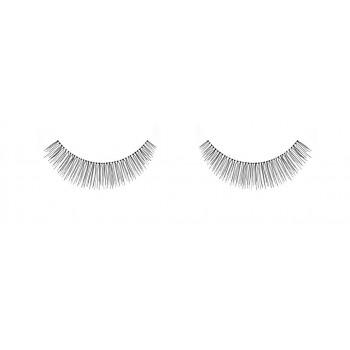 https://www.canariasmakeup.com/5287/ardell-fashion-natural-pestanas-postizas-109-black.jpg