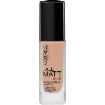 https://www.canariasmakeup.com/5315/catrice-base-de-maquillaje-all-matt-plus-shine-control-make-up-020-nude-beige.jpg