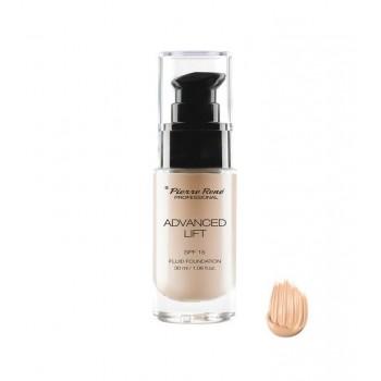 https://www.canariasmakeup.com/5340/pierre-rene-base-de-maquillaje-advanced-lift-01.jpg
