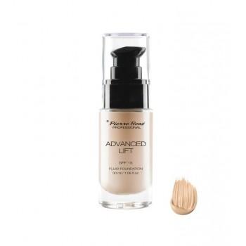 https://www.canariasmakeup.com/5343/pierre-rene-base-de-maquillaje-advanced-lift-04.jpg