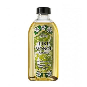https://www.canariasmakeup.com/5357/tiki-tahiti-aceite-corporal-monoi-tamanu-120ml.jpg