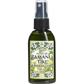 https://www.canariasmakeup.com/5360/tiki-tahiti-aceite-corporal-curativo-tamanu.jpg