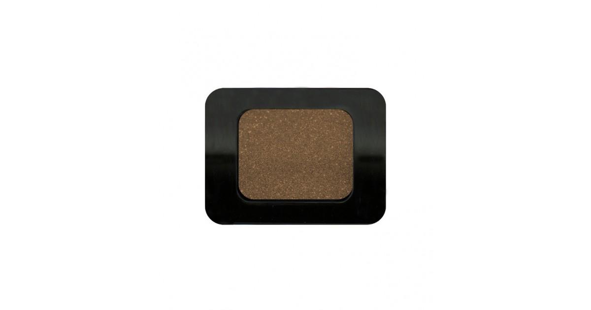 Pierre René - Sombra de ojos Chic Barcelona - 110 Chocolate Brown