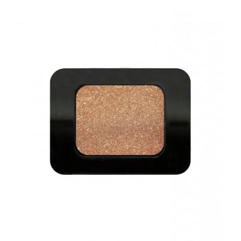 https://www.canariasmakeup.com/5422/pierre-rene-sombra-de-ojos-chic-barcelona-101-sun-brown-.jpg