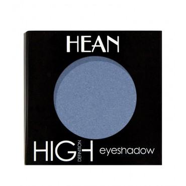 Hean - Sombra de ojos en godet - 867 (MT)