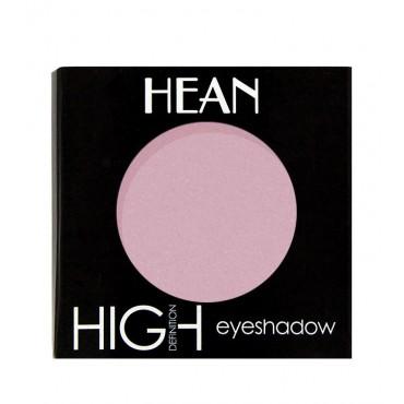 Hean - Sombra de ojos en godet - 4e (MT)
