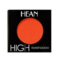 Hean - Sombra de ojos en godet - 974 (MT)