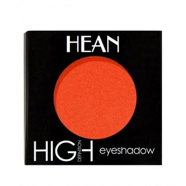Hean - Sombra de Ojos Godet 974 (MT)