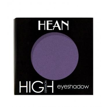 Hean - Sombra de ojos en godet - 505 (S)