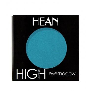 Hean - Sombra de Ojos Godet 975 (MT)