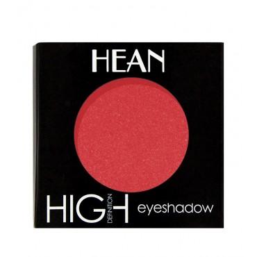 Hean - Sombra de ojos en godet - 977 (MT)