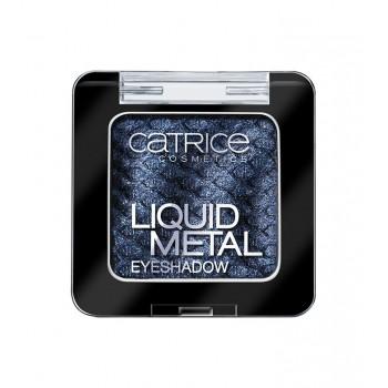 https://www.canariasmakeup.com/5629/catrice-liquid-metal-sombra-de-ojos-110-underworld-evobluetion-.jpg