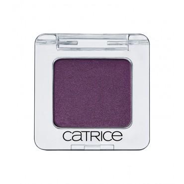 Catrice - Sombra de ojos Absolute Mono - 820 Lilac Maniac