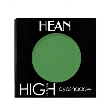 Hean - Sombra de Ojos Godet 972 (MT)