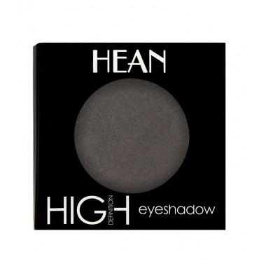 Hean - Sombra de Ojos Godet 293 (S)