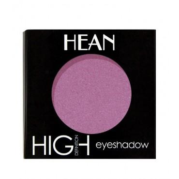 Hean - Sombra de Ojos Godet 886 (S)