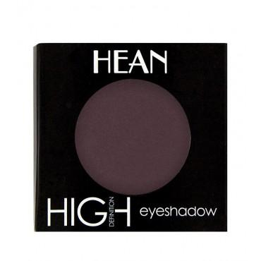 Hean - Sombra de Ojos Godet 892 (S)