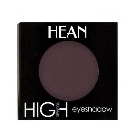 Hean - Sombra de ojos en godet - 892 (S)