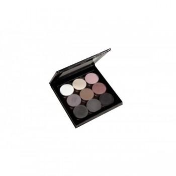 https://www.canariasmakeup.com/5671/zpalette-paleta-customizable-vacia-tamano-pequeno-color-negro.jpg