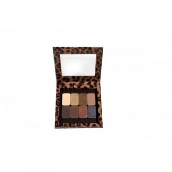 https://www.canariasmakeup.com/5686/zpalette-paleta-customizable-vacia-tamano-pequeno-color-leopardo-.jpg
